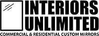 Interiors Unlimited
